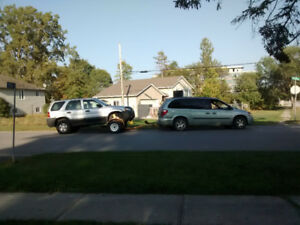 FORD ESCAPE, GOOD BODY, PARTS OR REPAIR