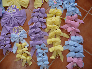 Variety of Brand New Easter Bows - Lots Of Colours & Sizes London Ontario image 5