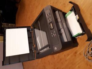 Brother printer Imprimante laser