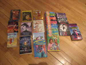 29 books for girls (english)