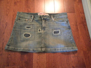 Womens Clothes XS- Lg London Ontario image 6