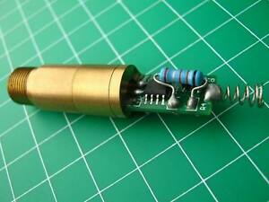 532nm-100mW-Green-Laser-Module-3-7V-4-2V-Green-Laser-Diode-Module