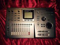 MULTI TRACK RECORDING STUDIO
