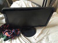 Dell Small monitor