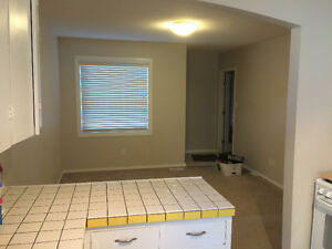 House for Rent Available Nov. 1st. Moose Jaw Regina Area image 2