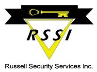 Security Guards - Barrie, Alliston and Bradford