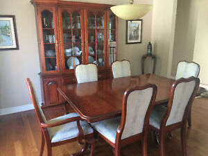 Roxton Chairs Kijiji Free Classifieds in Ontario Find a job