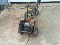 John Deer Pressure Washer