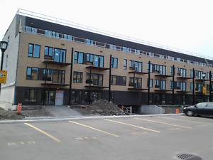 WEST ISLAND CONDO FOR RENT
