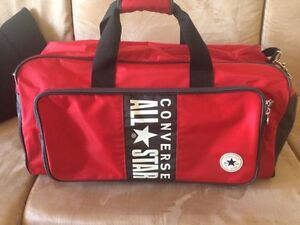 Converse Travel Bag carry-on luggage Broadbeach Gold Coast City Preview