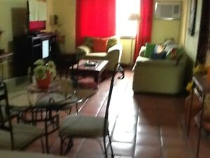 Penthouse Puerto Vallarta 2 Bedroom rental