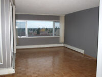 Spacious 2 Bedroom Apaprtment - Great Location at West End !