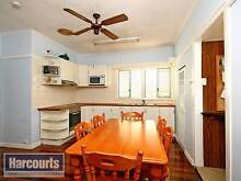 QUIET, SPACIOUS YOUNG PROFESSIONAL'S HOUSE NEEDING NEW HOUSEMATE! Keperra Brisbane North West Preview