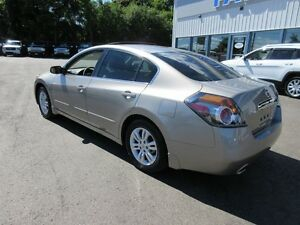 2011 Nissan Altima 2.5 S Peterborough Peterborough Area image 19