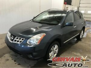 Nissan Rogue SV AWD MAGS Bluetooth 2013