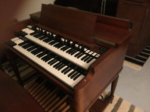 Hammond B3 | Kijiji in Ontario. - Buy, Sell & Save with Canada's #1
