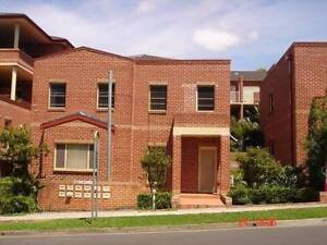 Looking for married couple to share our spacious flat Parramatta Parramatta Area Preview
