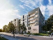 Waterloo 2 Bedroom Apartment priced to sale Waterloo Inner Sydney Preview