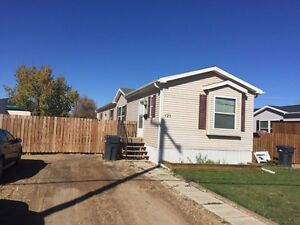 1200 sqf home for rent in Weyburn