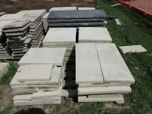 Patio Stones  Buy Garden & Patio Items For Your Home In. Patio Furniture Cleaner Bed Bath Beyond. Pvc Strap Patio Furniture. Walmart Patio Sets Clearance Canada. Ikea Grey Patio Furniture. Garden Patio Furniture For Sale Durban. Patio Furniture Vinyl Cushions. Starbucks Patio Umbrella For Sale. Martha Stewart Patio Furniture Sears
