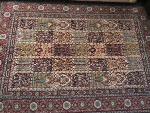 Persian Rug for sales 5X8ft
