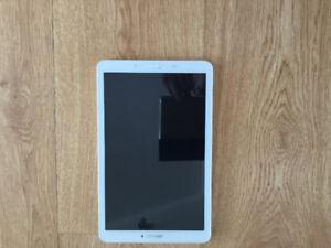 Samsung Galaxy Tab E 16g Wi-Fi