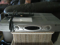 Shaw Cable PVR / Cable box