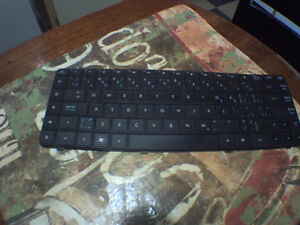 Original HP Laptop Keyboard G62-219ca