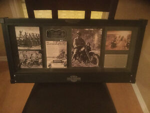Harley Davidson Collector picture