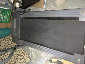 Treadmill for sale! **Pick up only**