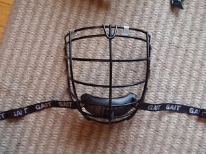 Assorted lacrosse gear-various sizes& prices