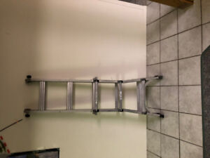 ladders, step ladder, stools, ladder equipment, extensions,etc