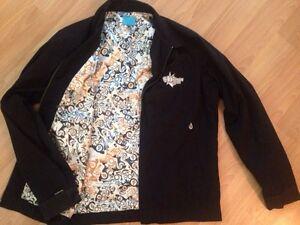 Men's Volcom Spring Jacket