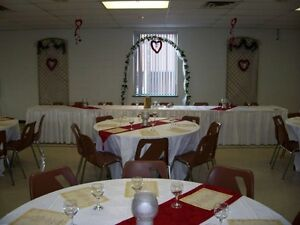 Affordable Wedding and Special Events Venue London Ontario image 2