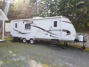 Campers | Buy or Sell Used and New RVs, Campers & Trailers in