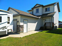 PRICE REDUCED-O'BRIEN LAKE TWO STOREY