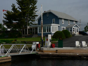 Ontario Marina on Georgian Bay for SALE St. John's Newfoundland image 5
