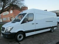Man & Van. Reliable & Affordable. Any Job Considered. UK Long and Short Distance Removals Glasgow