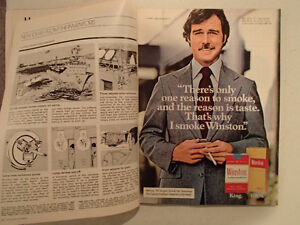 Vintage Popular Science Magazine February 1979  GC Sarnia Sarnia Area image 4