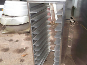 Bakers Rack,  #789-14