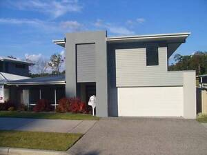 OFFERS OVER $595,000 Coomera Gold Coast North Preview