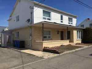 Duplex à vendre à Matane MLS 10276359