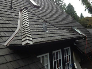Your Local Roofing Contractor for 35 years