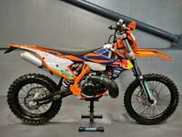 2019 KTM 250 EXC TPi - SOLD - SIMILAR BIKES WANTED - WHAT HAVE YOU???