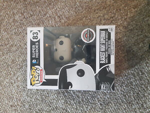 *POP FUNKO* Blackest Night Batman