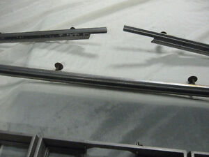 1970s chevy and gmc truck grills-new photos with chevy molding Windsor Region Ontario image 5