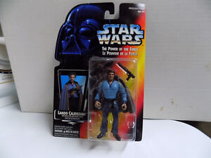 Star Wars small Action Figures new in package Kitchener / Waterloo Kitchener Area image 5