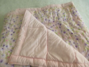 2 Weighted Blankets