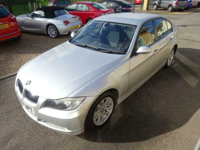 Owners Users Manual Read BMW 3 Series E90 Saloon Sedan Car & Truck ...