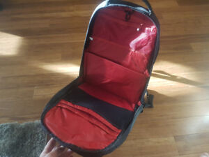 Gravis back pack. Brand new condition.